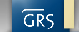 GRS Global Risk Solutions